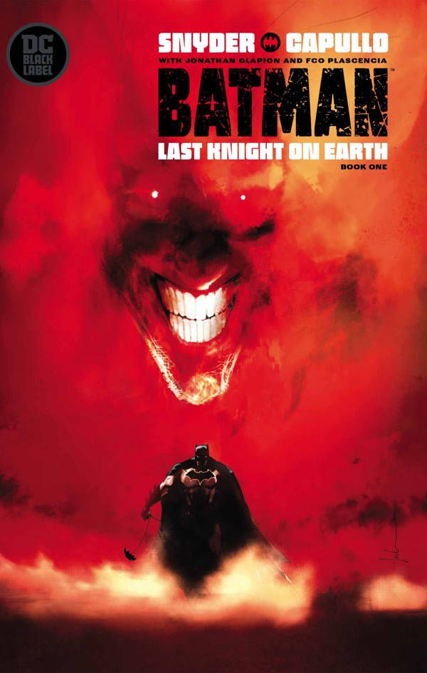 Batman Last Knight On Earth 1 08
