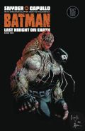 Batman Last Knight On Earth 2 Small