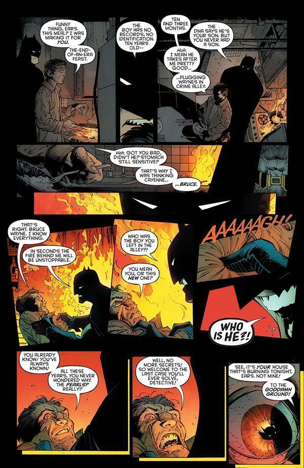 Batman Last Knight On Earth 2 03