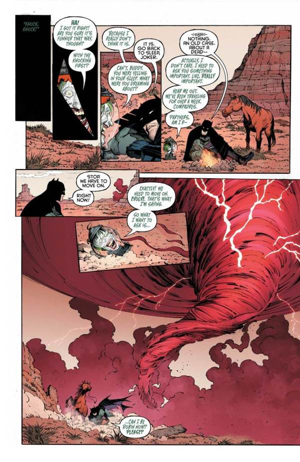 Batman Last Knight On Earth 2 04