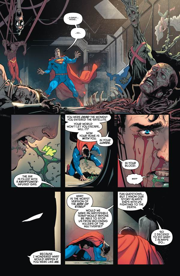 Batman Superman 1 03