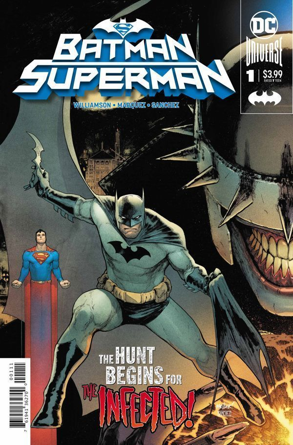 Batman Superman 1 05