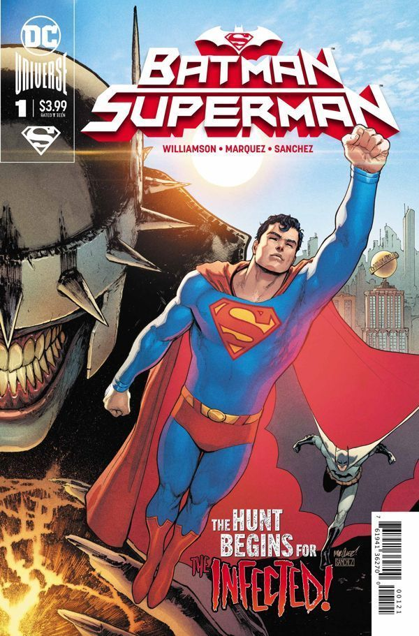 Batman Superman 1 06