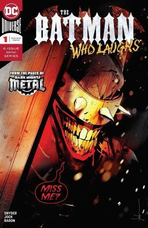 Batman Who Laughs 1 00