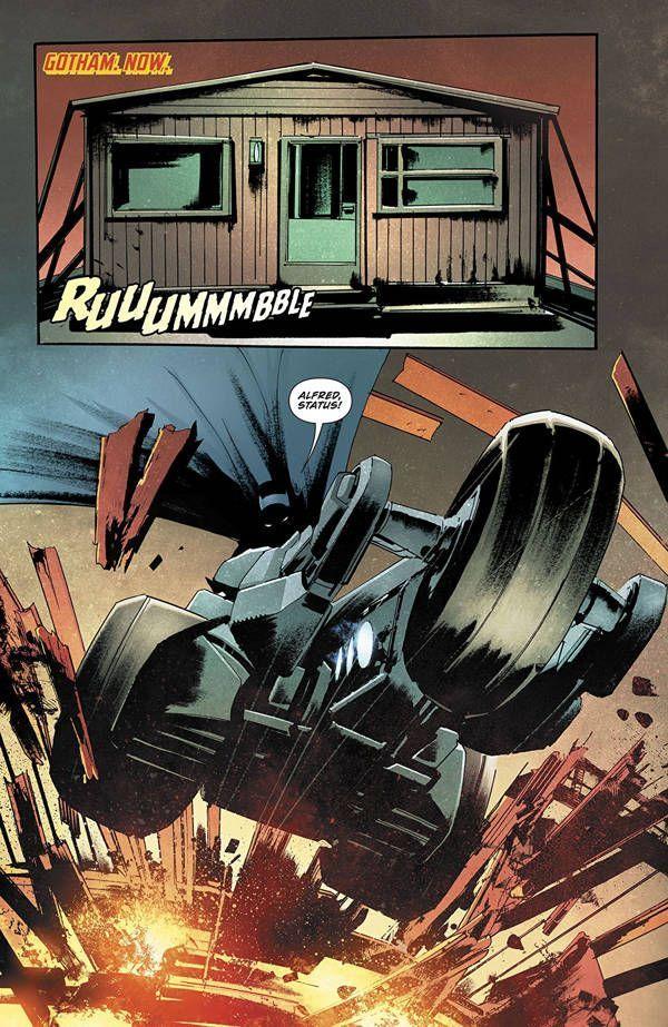 Batman Who Laughs 1 02