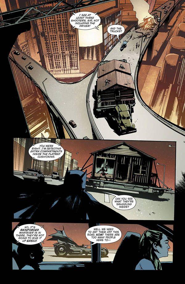 Batman Who Laughs 1 03