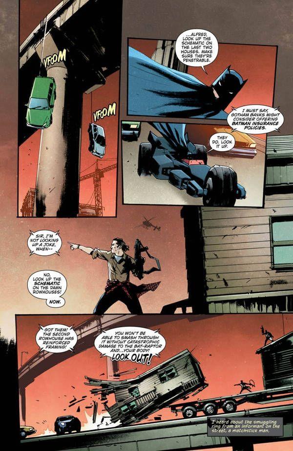 Batman Who Laughs 1 05