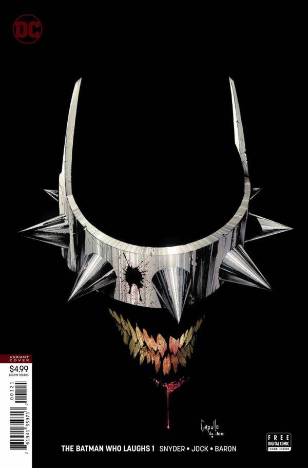Batman Who Laughs 1 06