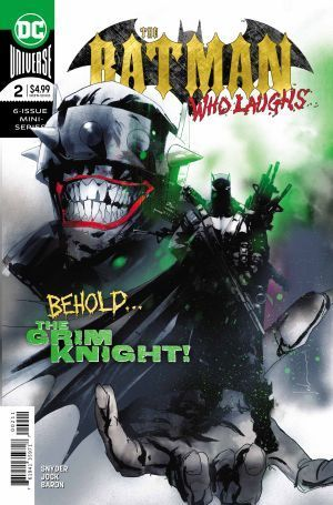 Batman Who Laughs 2 00