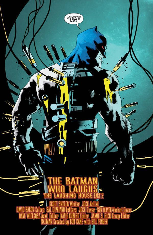 Batman Who Laughs 2 03