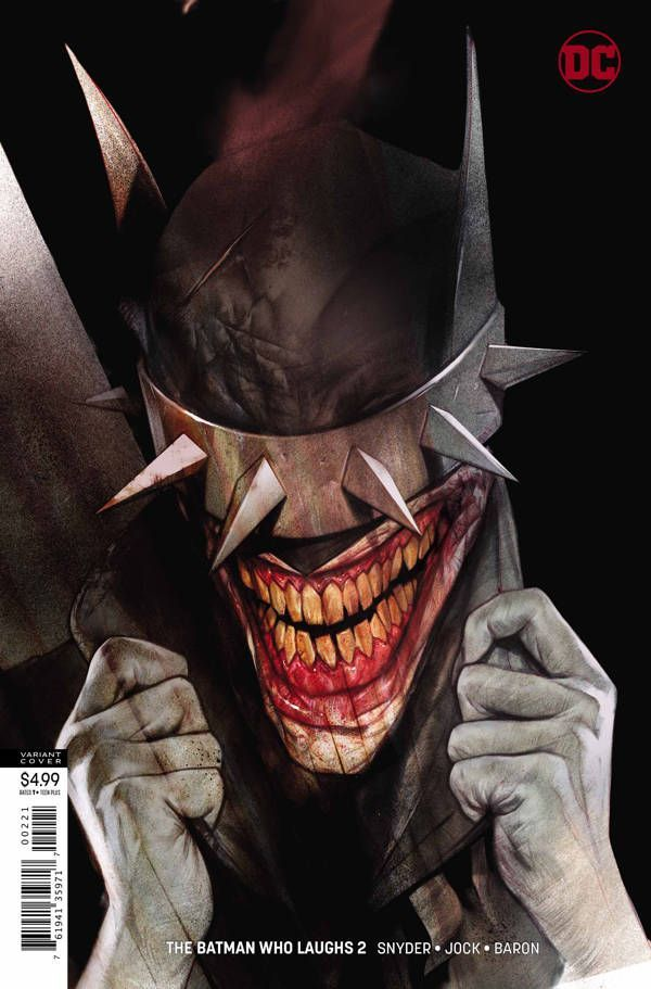 Batman Who Laughs 2 06