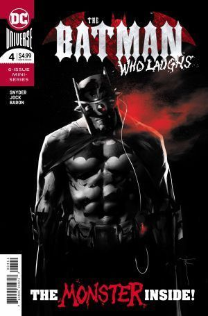 Batman Who Laughs 4 00