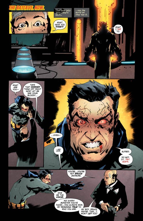 Batman Who Laughs 4 02