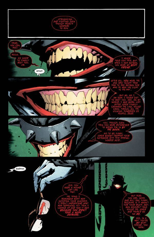 Batman Who Laughs 4 06