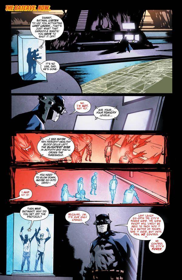 Batman Who Laughs 6 02