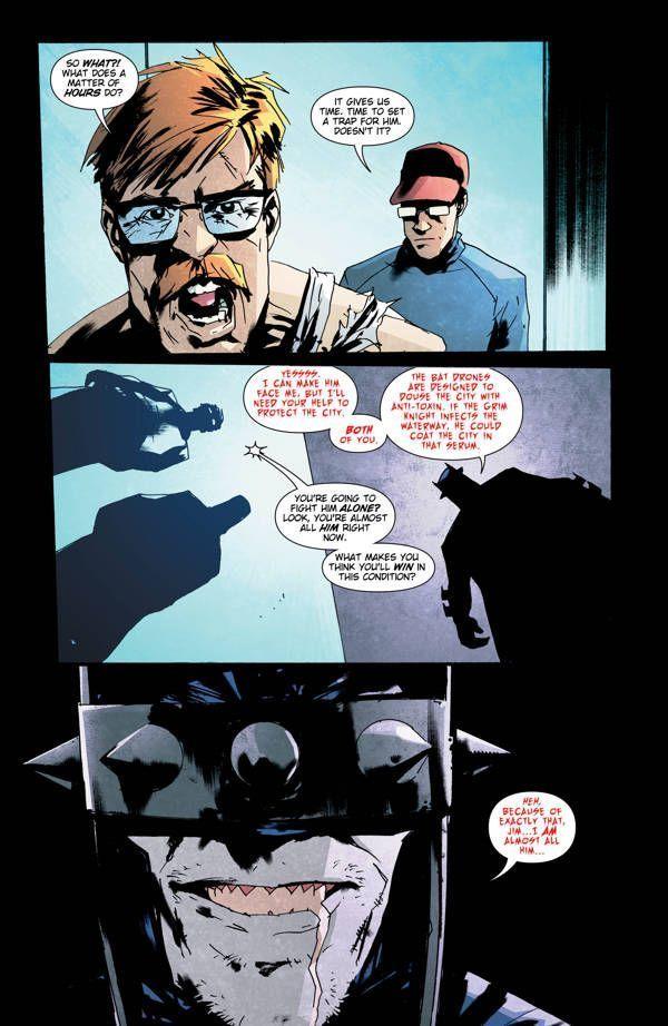 Batman Who Laughs 6 03