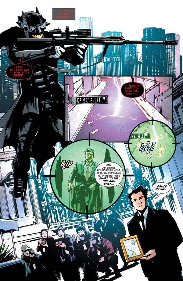 Batman Who Laughs 6 04