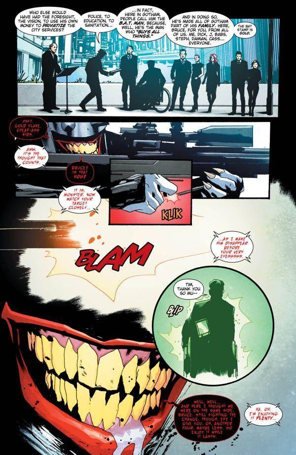 Batman Who Laughs 6 05