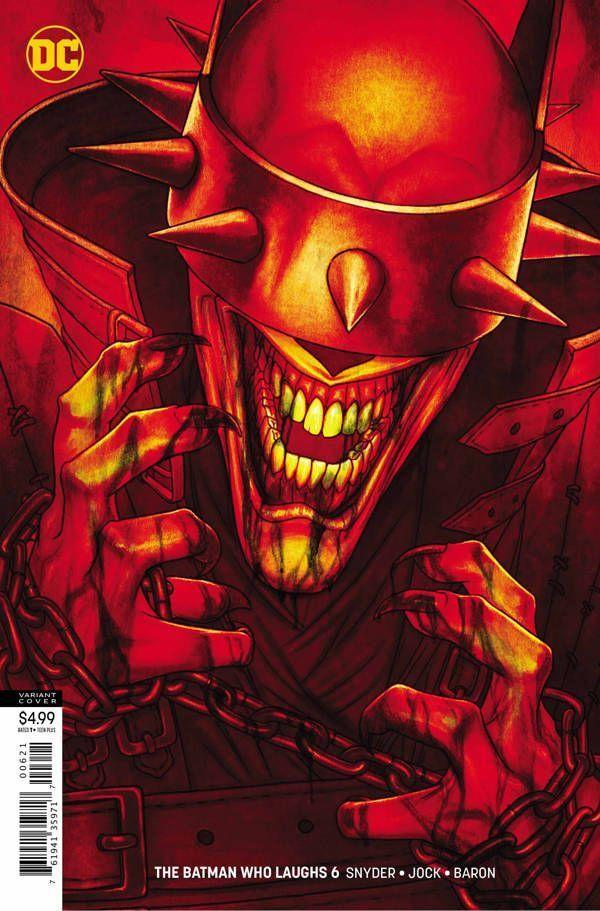 Batman Who Laughs 6 06