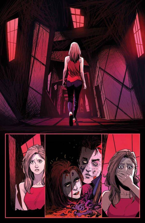 Buffy 2 01