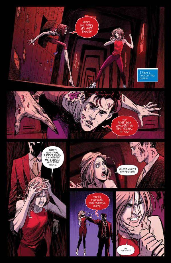 Buffy 2 02
