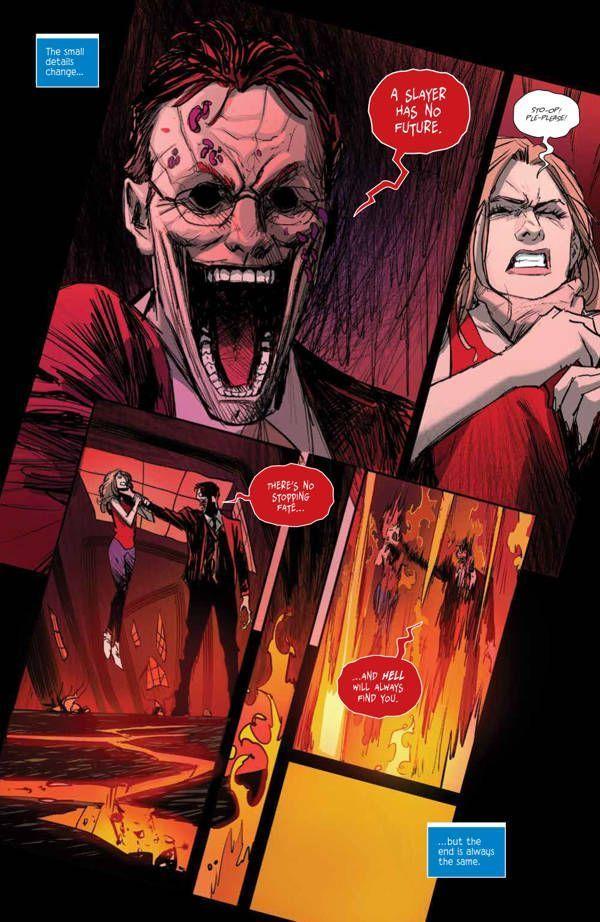 Buffy 2 03