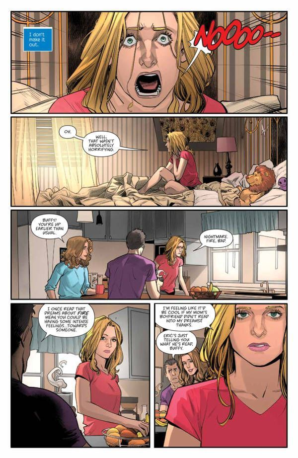 Buffy 2 04
