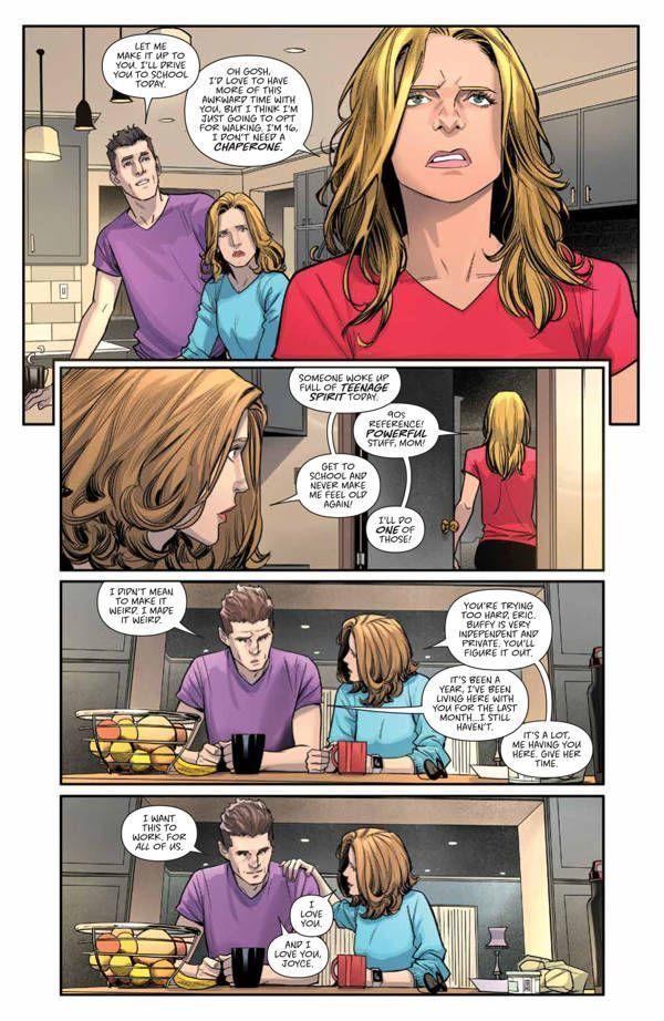 Buffy 2 05
