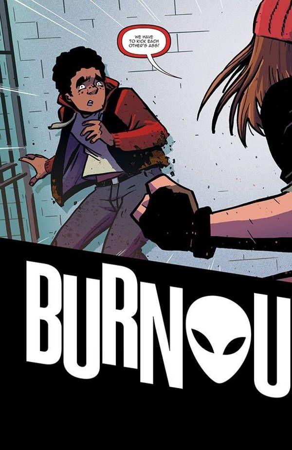 Burnouts 4 02