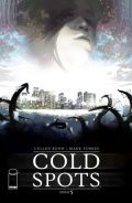 Cold Spots 5 Cover