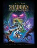 Court Of The Dead Shadows Small