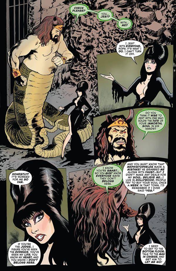 Elvira 6 01