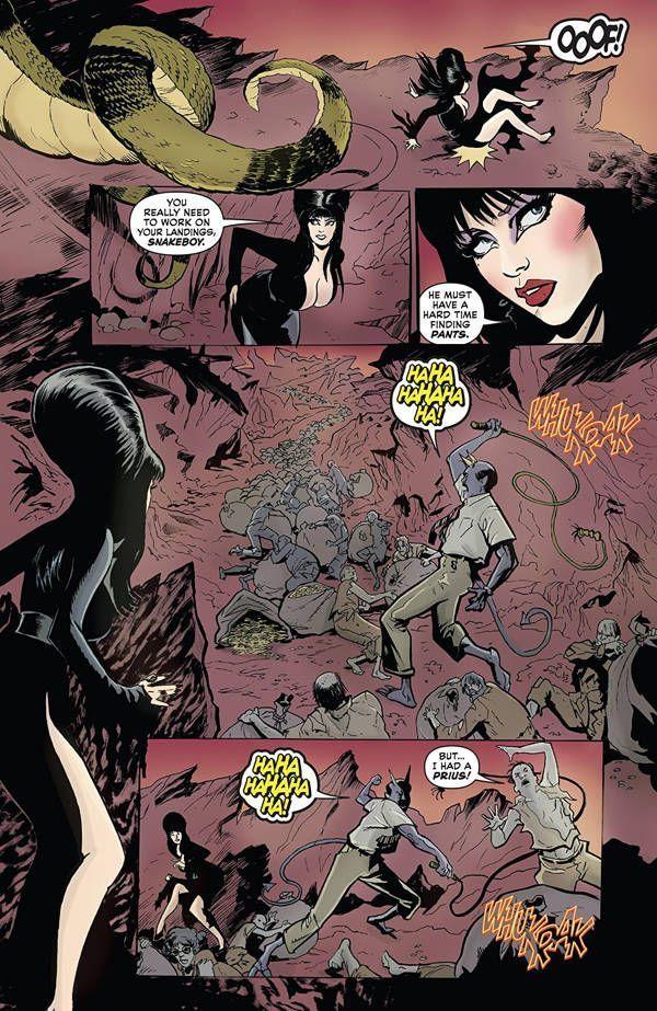 Elvira 6 03