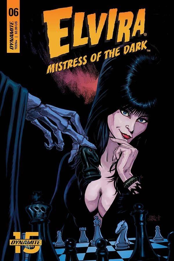 Elvira 6 05