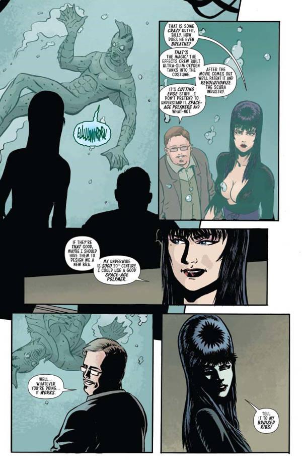 Shape Of Elvira 2 02