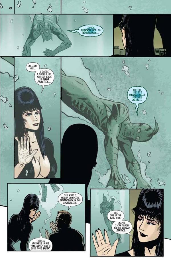 Shape Of Elvira 2 03