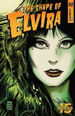 Shape Of Elvira 2 00
