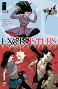 Exorsisters 5 Small