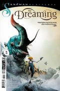 the dreaming 5 cover