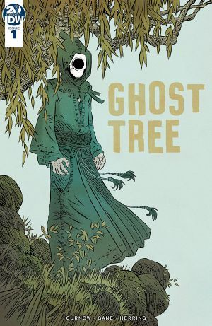ghost tree 1 00