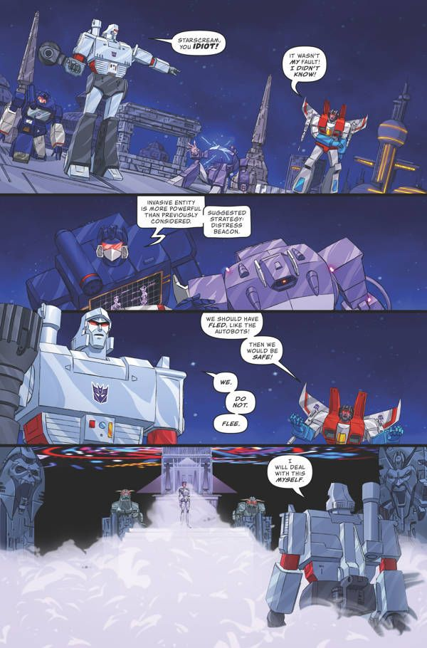 Transformers Ghostbusters 1 04