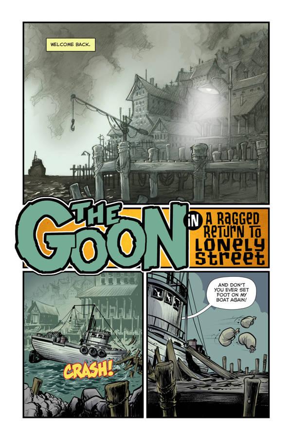 Goon 1 01
