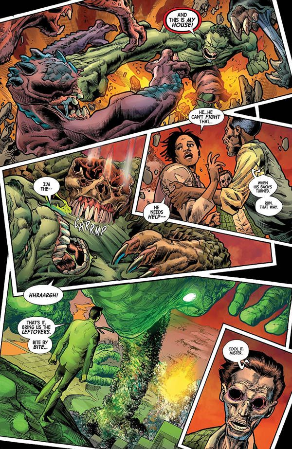 Immortal Hulk 13 03