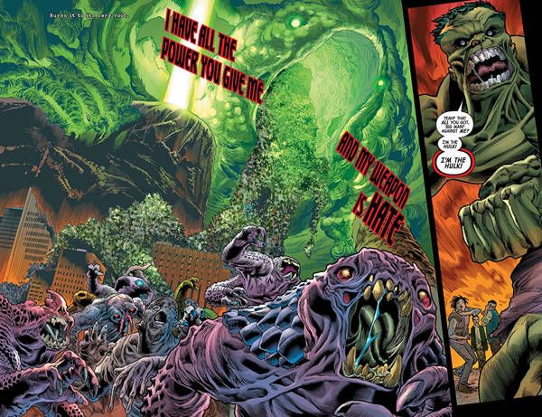 Immortal Hulk 13 02