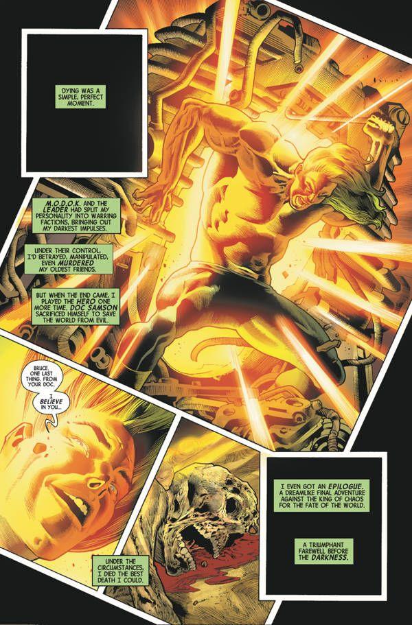 Immortal Hulk 15 01