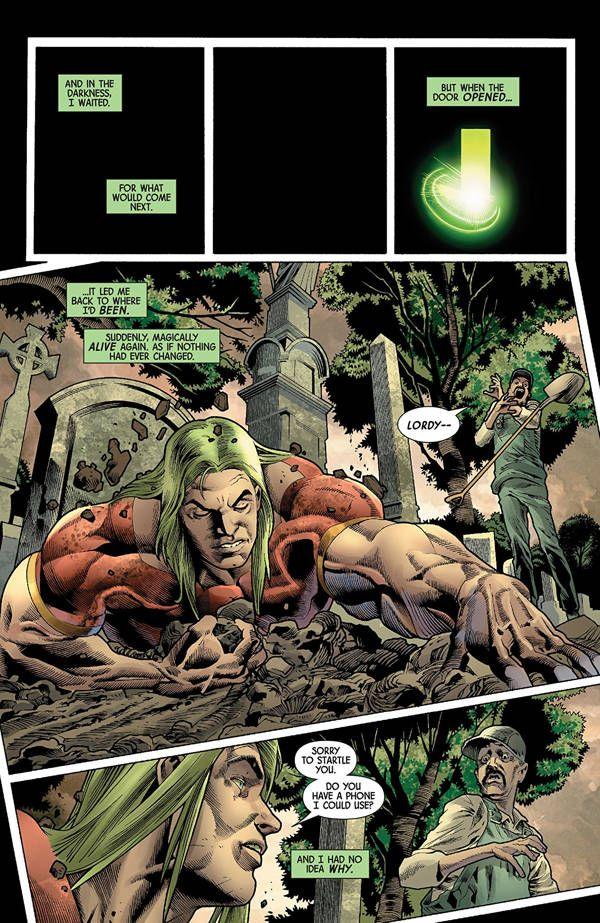 Immortal Hulk 15 02