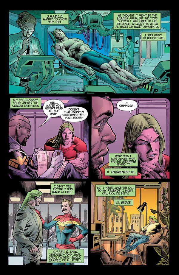 Immortal Hulk 15 03