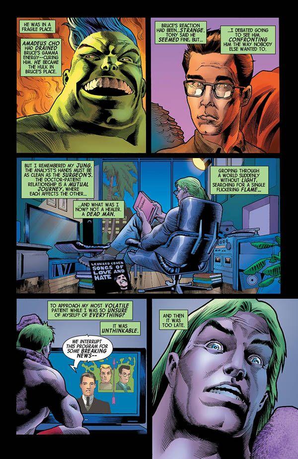 Immortal Hulk 15 04