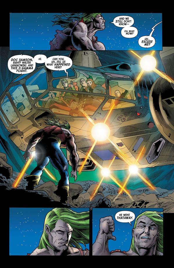 Immortal Hulk 18 02