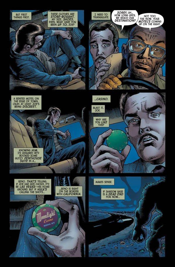 Immortal Hulk 18 04